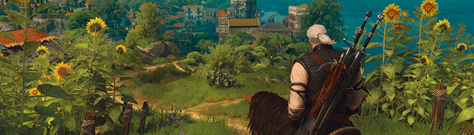 Photo of Ведущий дизайнер The Witcher 3: Wild Hunt покидает CD Projekt RED
