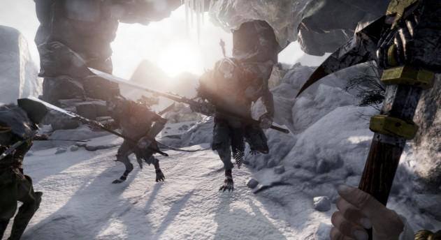 Photo of Игровые новости | Warhammer: End Times — Vermintide получит крупнейшее дополнение Karak Azgaraz DLC