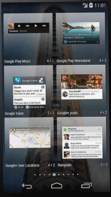 Photo of Как добавить виджет в Android Home Screen
