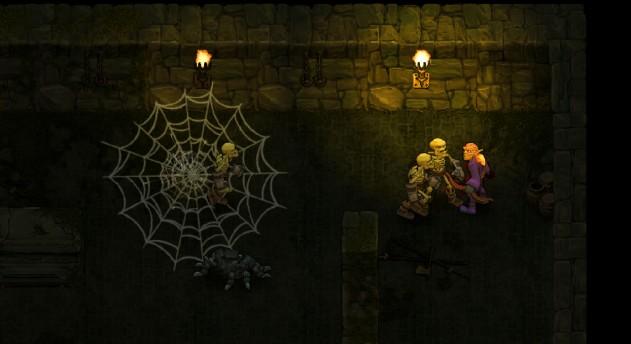 Photo of Игровые новости | Игра Hero's Song вышла в «ранний доступ» в Steam