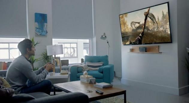 Photo of Игровые новости | Bethesda будет делать игры для Nintendo Switch