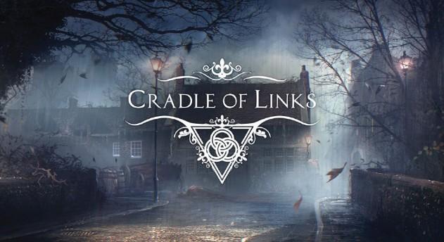 Photo of Игровые новости | Cradle of Links VR вышла в Steam Greenlight
