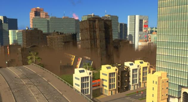 Photo of Игровые новости | На Cities: Skylines обрушатся катастрофы