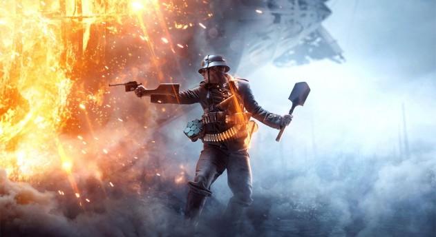 Photo of Игровые новости | ЕА извинилась за неудачную маркетинговую кампанию Battlefield 1