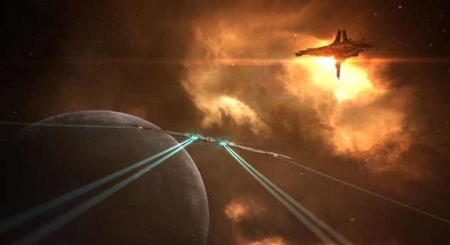Photo of Игровые новости | EVE Online перешла на условно-бесплатную модель