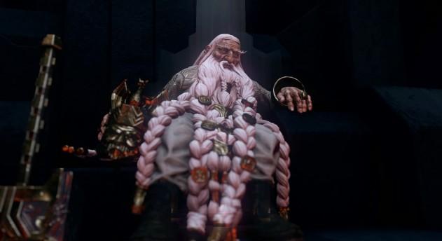 Photo of Игровые новости | Проблему The Dwarves с производительностью на консолях решит «патч первого дня»