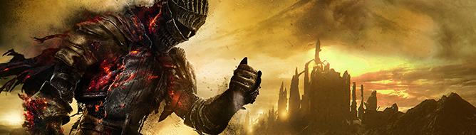 Photo of Dark Souls III стала игрой года по версии Golden Joystick Awards