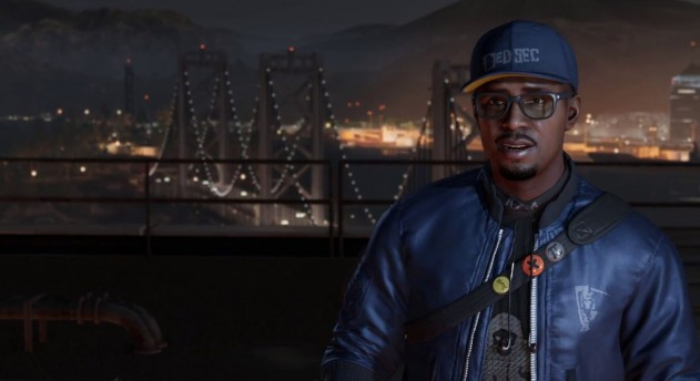 Photo of Игровые новости | Ubisoft удалит гениталии из Watch Dogs 2