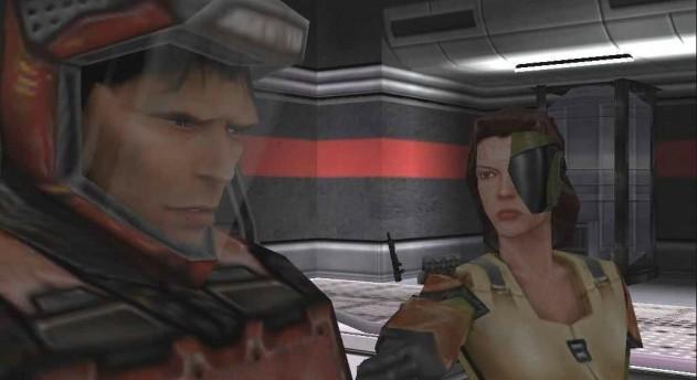 Photo of Игровые новости | Red Faction доберется до Германии 13 лет спустя