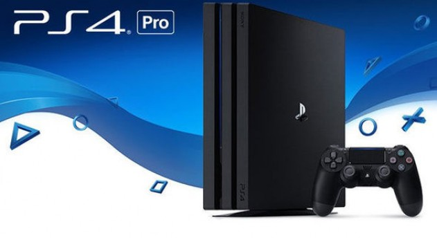 Photo of Игровые новости | Sony напомнила о лучших играх для новой консоли PS4 Pro