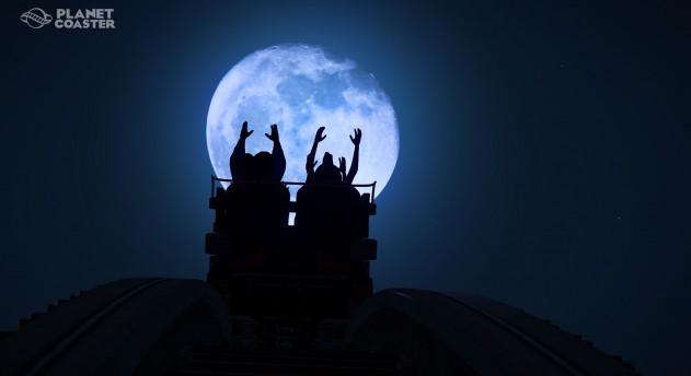 Photo of Игровые новости | RollerCoaster вступит в борьбу с Planet Coaster