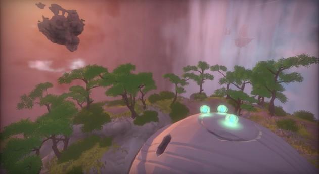 Photo of Игровые новости | Worlds Adrift перенесена на следующий год