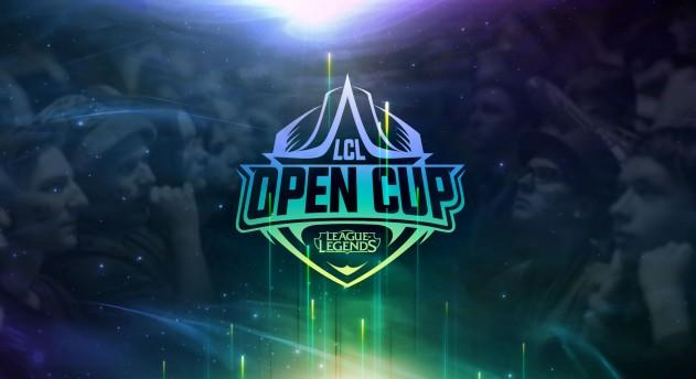 Photo of Игровые новости | Гранд-финал LCL Open Cup состоится 27 ноября