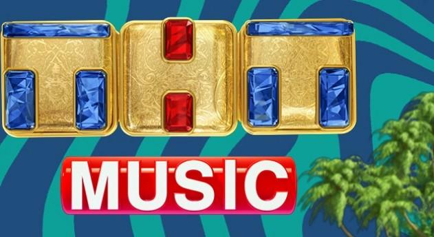 Photo of Игровые анонсы | «ТНТ Music» разыгрывает билеты на Сейшелы