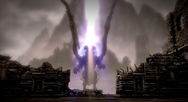 Photo of Игровые новости | Миру TERA угрожает Драколот