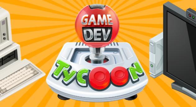 Photo of Игровые новости | Создатели Game Dev Tycoon делают игру №2