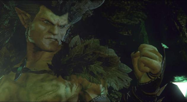 Photo of Игровые новости | Мир Total War: Warhammer ждет нашествие лесных эльфов