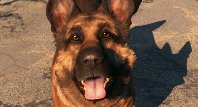 Photo of Игровые новости | PS4-версия Fallout 4 наконец-то получила поддержку модификаций