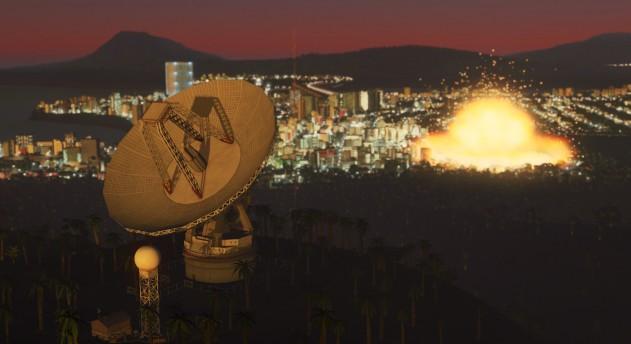 Photo of Игровые новости | На следующей неделе игроков в Cities: Skylines ждут природные катаклизмы