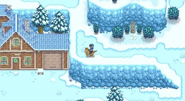 Photo of Игровые новости | Stardew Valley выйдет на Xbox One, PS4 и Switch