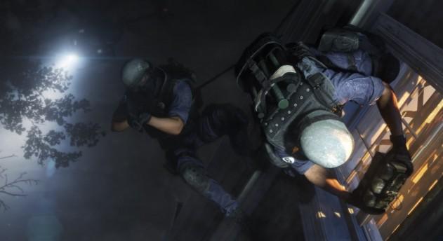 Photo of Игровые новости | Ubisoft решила отказаться от платных «обязательных» дополнений