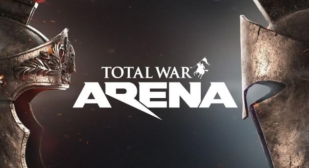 Photo of Игровые новости | Wargaming, Sega и Creative Assembly выпустят Total War: Arena