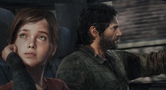 Photo of Игровые новости | По слухам, The Last of Us 2 анонсируют на следующей неделе