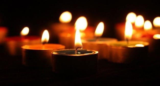 Photo of Игровые новости   В России объявлен общенациональный траур по погибшим в авиакатастрофеТу-154