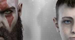 Директор новой God of War просит не переживать за судьбу проекта