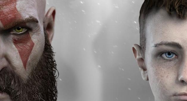 Photo of Игровые новости | Директор новой God of War просит не переживать за судьбу проекта