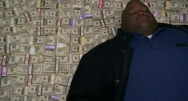 Photo of Игровые новости | Игровая индустрия заработала за этот год 91 миллиард долларов