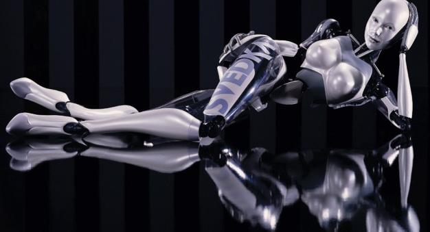 Photo of Игровые новости | Испанские кинотеатры «пригласят» на работу секс-роботов для игр на двоих