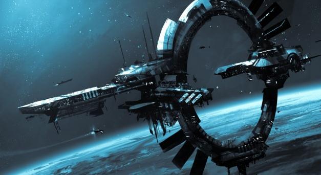 Photo of Игровые новости | После четырех лет разработки игра Star Citizen сменила движок