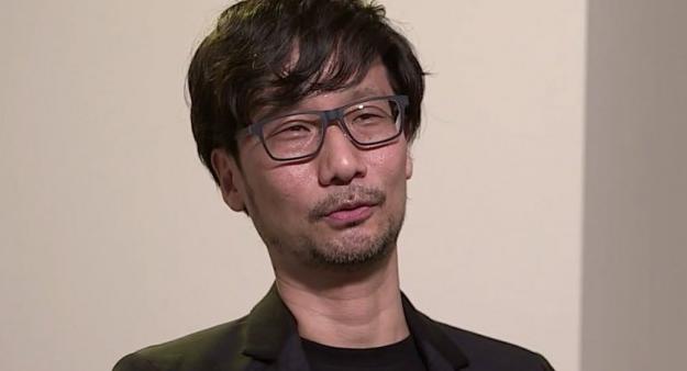 Photo of Игровые новости | Хидэо Кодзима назвал свою самую ожидаемую игру следующего года