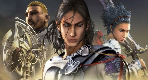 Photo of Игровые новости | Microsoft бесплатно раздает культовую Lost Odyssey