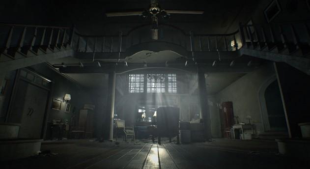 Photo of Игровые новости | В новых роликах Resident Evil 7 главному герою приходится несладко
