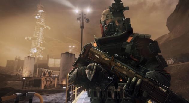Photo of Игровые новости   Call of Duty: Infinite Warfare ждут бесплатные выходные