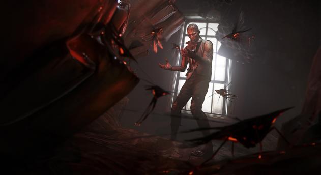 Photo of Игровые новости | «Новая игра+» начнется в Dishonored 2 на следующей неделе
