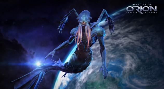 Photo of Игровые новости | Вышло обновление для Master of Orion — «Месть Антареса»