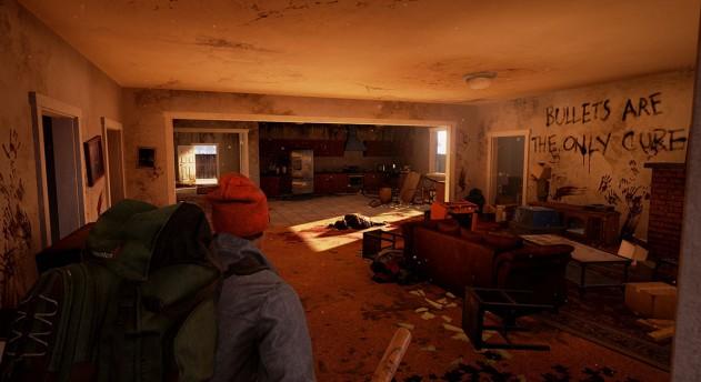 Photo of Игровые новости | Разработчики State of Decay 2 объявят дату выхода игры на E3 2017
