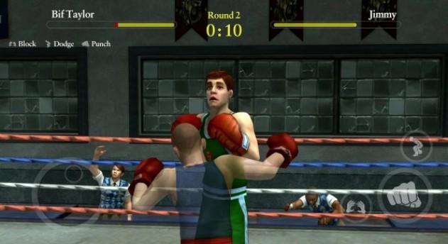 Photo of Игровые новости | Rockstar анонсировала переиздание Bully на iOS и Android