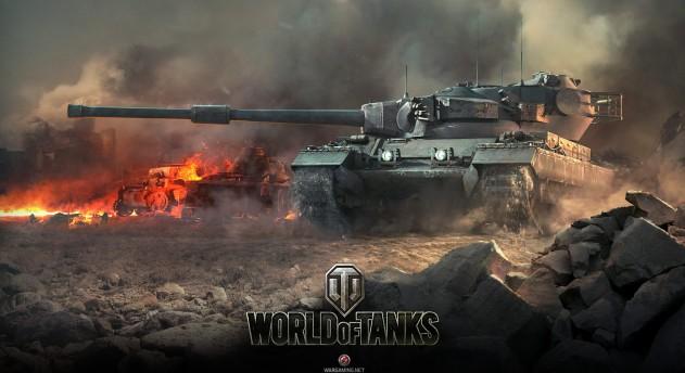 Photo of Игровые новости | PlayStation 4 получила «танковое» оформление