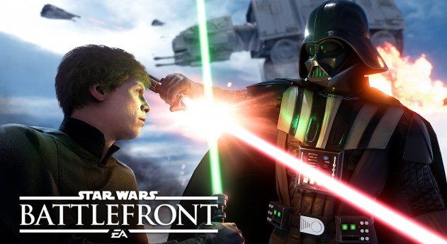 Photo of Игровые новости | Вышло дополнение «Изгой: Скариф» к Star Wars: Battlefront