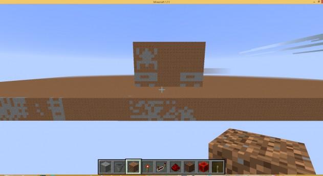 Photo of Игровые новости | В Minecraft можно поиграть на Atari