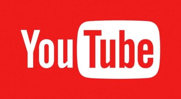 Photo of Игровые новости | YouTube назвал самые популярные игровые трейлеры года