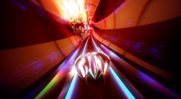 Photo of Игровые новости | Ритмический экшен Thumper получил поддержку Steam VR и Oculus Rift
