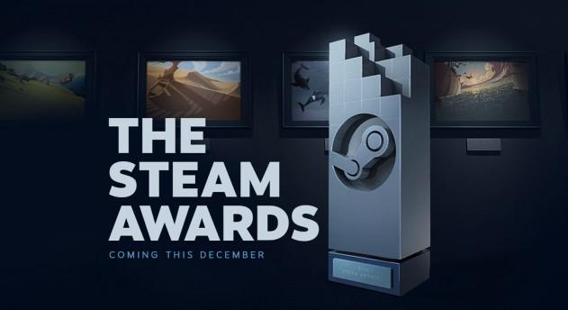 Photo of Игровые новости   Valve объявила номинантов на премию Steam Awards