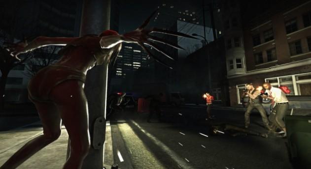Photo of Игровые новости | Все игры Valve продаются со скидкой