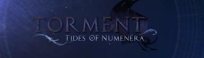 Photo of Объявлена дата выхода Torment: Tides of Numenera