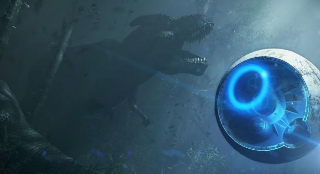 Photo of Игровые новости | Студию Crytek снова настиг кризис